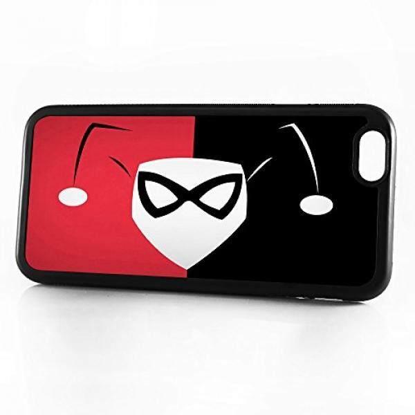 Smartphone Case S Case S Pinky Kecantikan Australia (untuk iPhone 8) Casing Ponsel Penutup Belakang-HOT1169 Harley Quinn-Intl