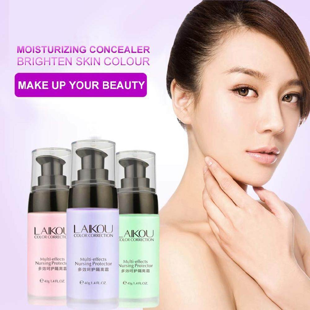 Harga Natural 01 Bioaqua Bb Cushion Exquisite Delicate Plus Refill Bot Binarycom Option 2018 Akurasi 90 Persen Face Makeup Cc Cream Buy At Dxy