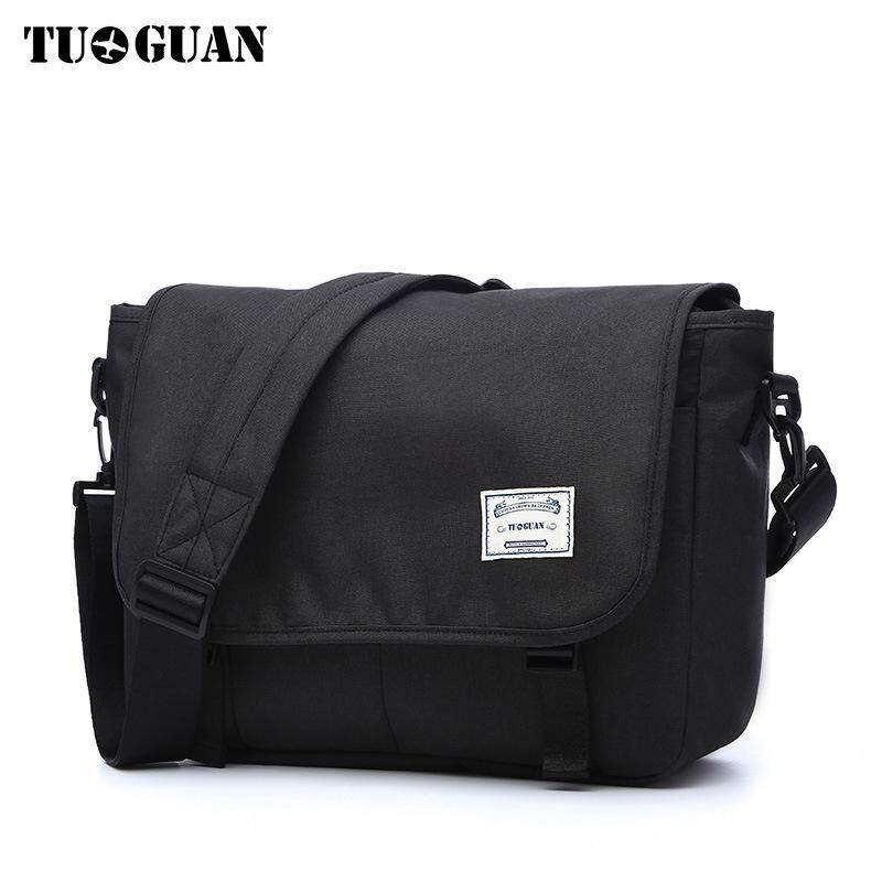 ca79b40e5cdc Sling Bags for Men for sale - Cross Bags for Men online brands ...