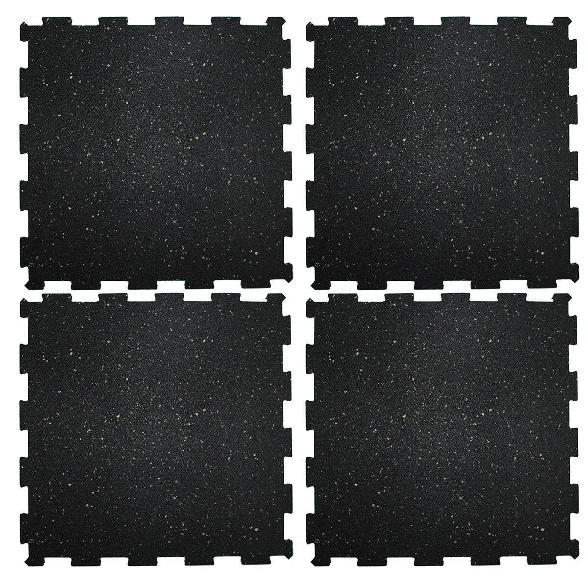 com gym for product interlock rubber cheap detail sale buy mats mat interlocking on floor alibaba