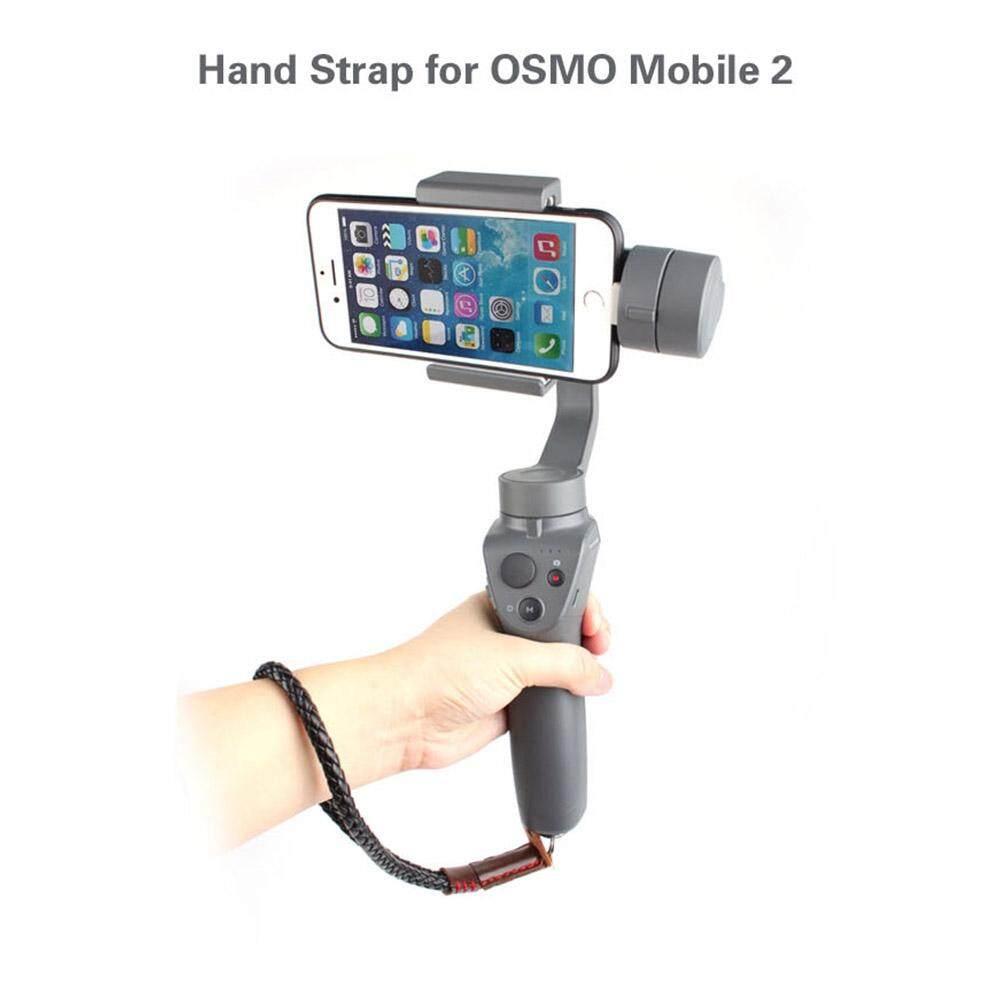 Buy Peak Design Sl 2 Slide Professional Camera Sling Strap Sl2 Sll Bk 3 Lite Mirrorles Black Wonderful Toy Weaving Hand Shoulder Safe Line Lanyard For Dji Osmo Mobile Handheld