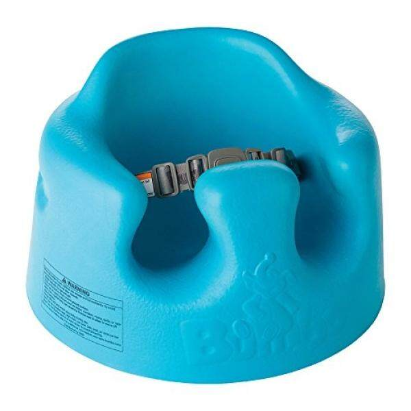 Bumbo Philippines: Bumbo price list - Baby Potty Trainer for sale ...