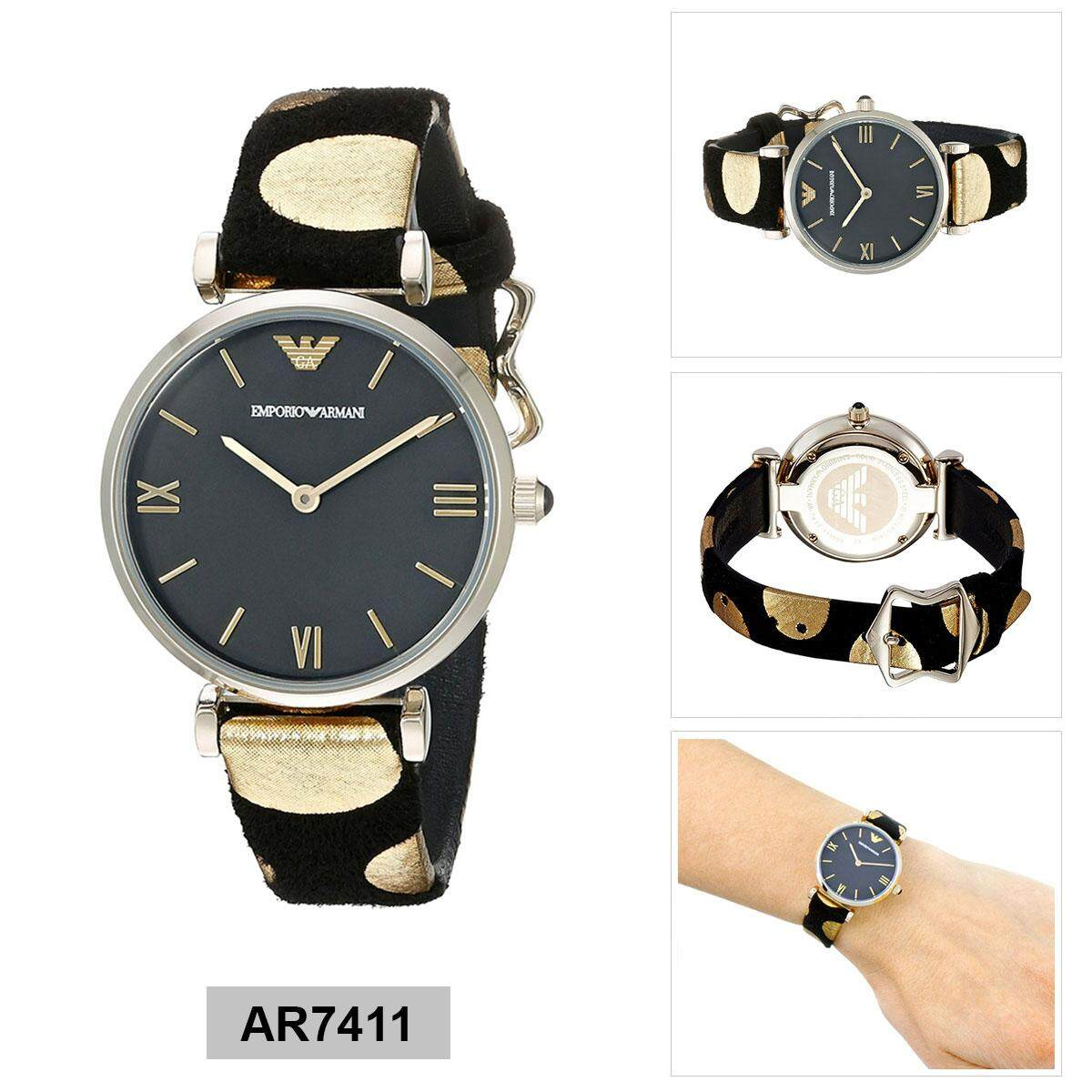 be11eb2a Wristwatch For Women for sale - Casual Watches For Women online ...