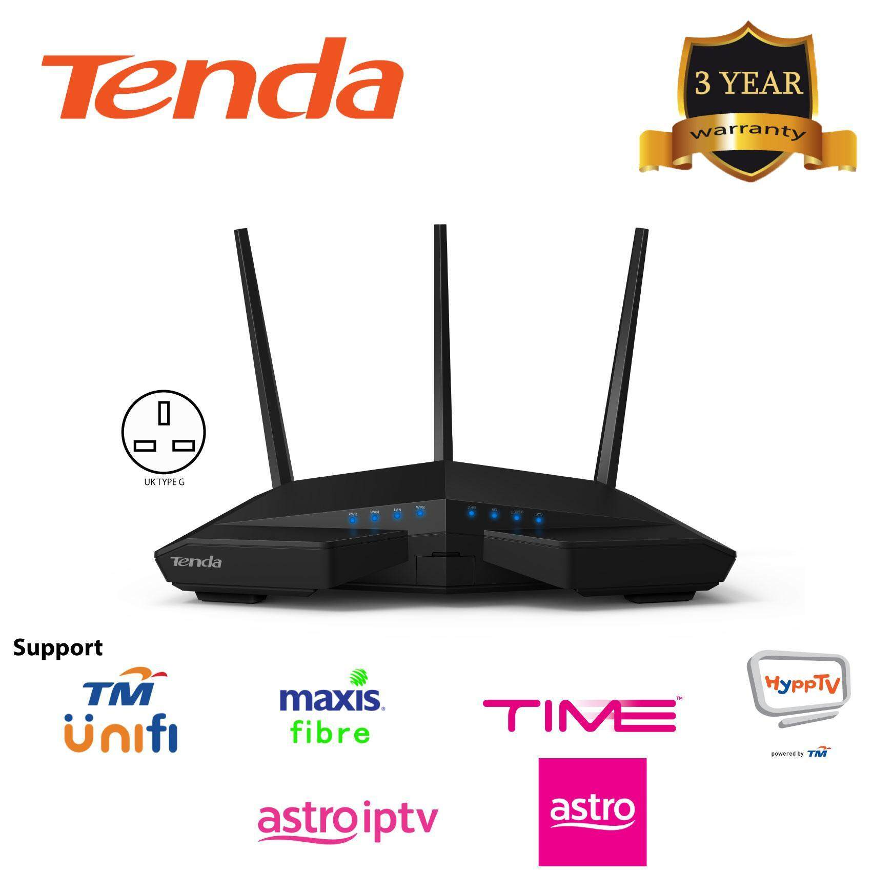Fitur Tenda Dome Camping Great Outdoor Monodome 2 Biru Dan Ac18 Ac1900mbps Wireless Router