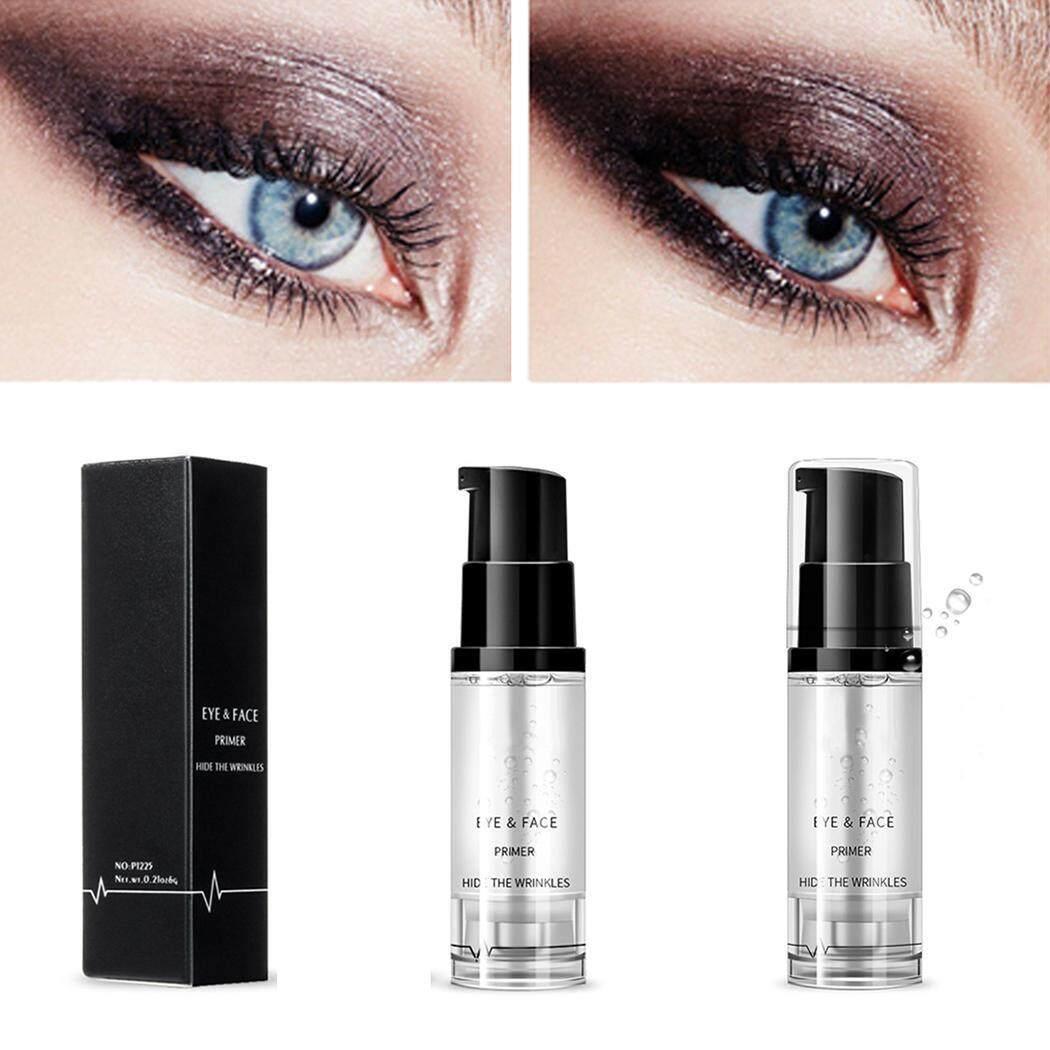 Toprank Eyeshadow Foundation Primer Long Lasting Face Eye Make Up Base Cosmetics - intl