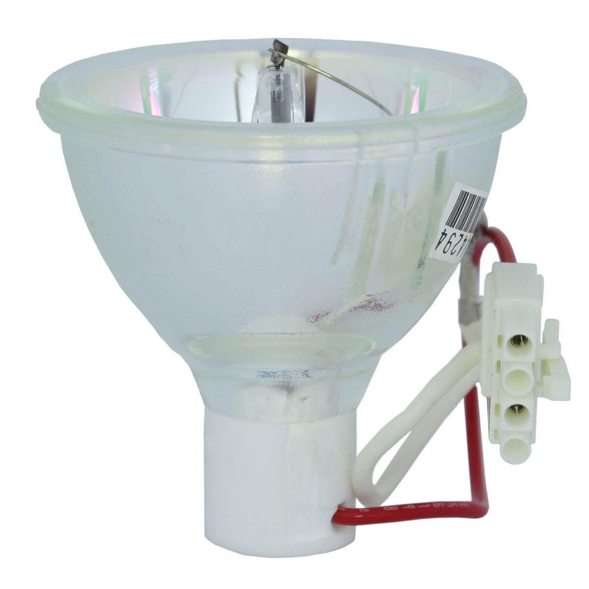 Jual Infocus Projector In220 Murah Garansi Dan Berkualitas Id Store Cus In224 Svga Hdmi Rp 637000
