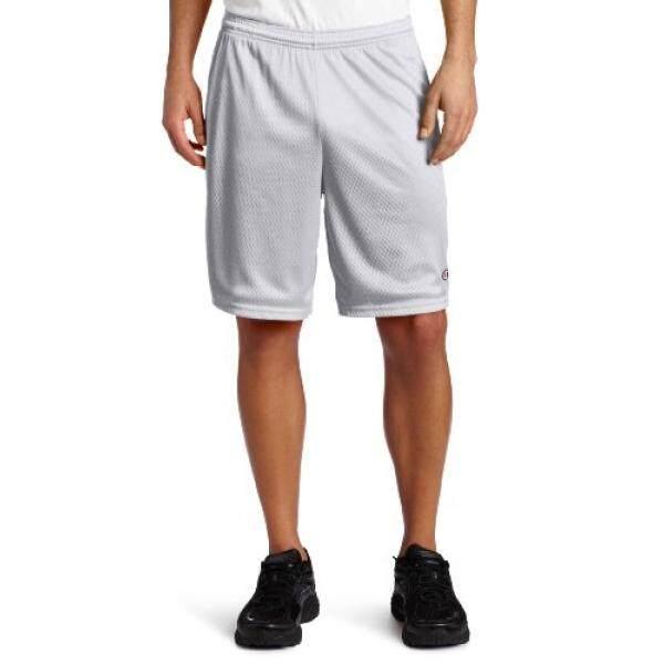 23de9fcea332 Champion Shorts For Men Mesh price in Singapore