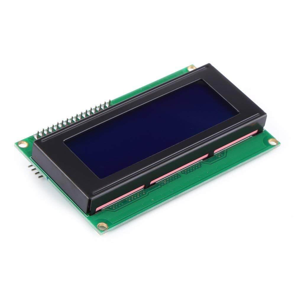 Hambatan Pencegahan Refleksi Modul Kontrol Fotolistrik Sensor Tcrt5000 Garis Halangan Rintangan Line Track Tcrt 5000 Rp 246000