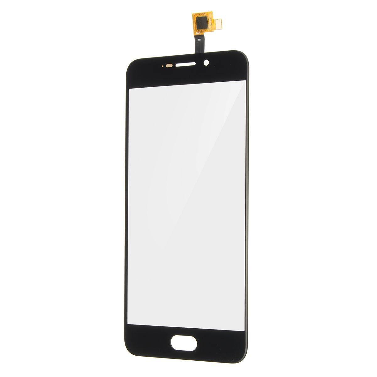 ... D325 SIM Ganda. Easybuy New Putih 24 Luar Layar Sentuh Digitizer Cocok Untuk Lg L70 Source · NOKIA Microsoft Lumia 535 ORIGINAL Rp 525 000 Layar