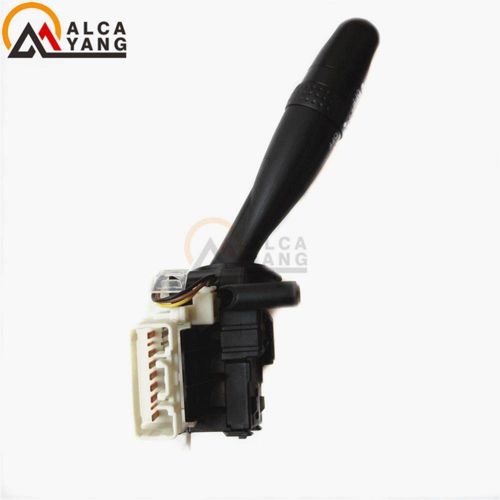 Car Switches For Sale Auto Online Brands Prices Mazda 6 Power Window Wiring Harness New 84140 0d020 Headlight Headlamp Dimmer Switch Toyota Soluna Vios Axp Ncp4