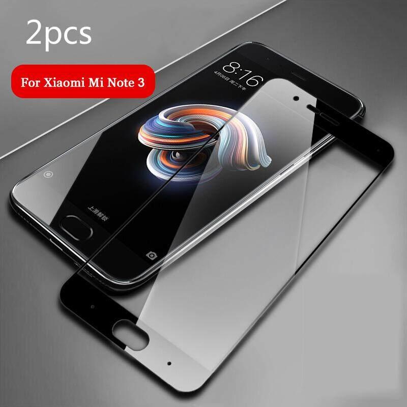 ... SILIKON PONSEL CASE S. Diamante Bunga Debossed Penutup Kulit Flip Case untuk Xiaomi Mi Max 2-Intl. Source · 2 Pcs untuk Xiaomi Mi Note 3 Tempered ...