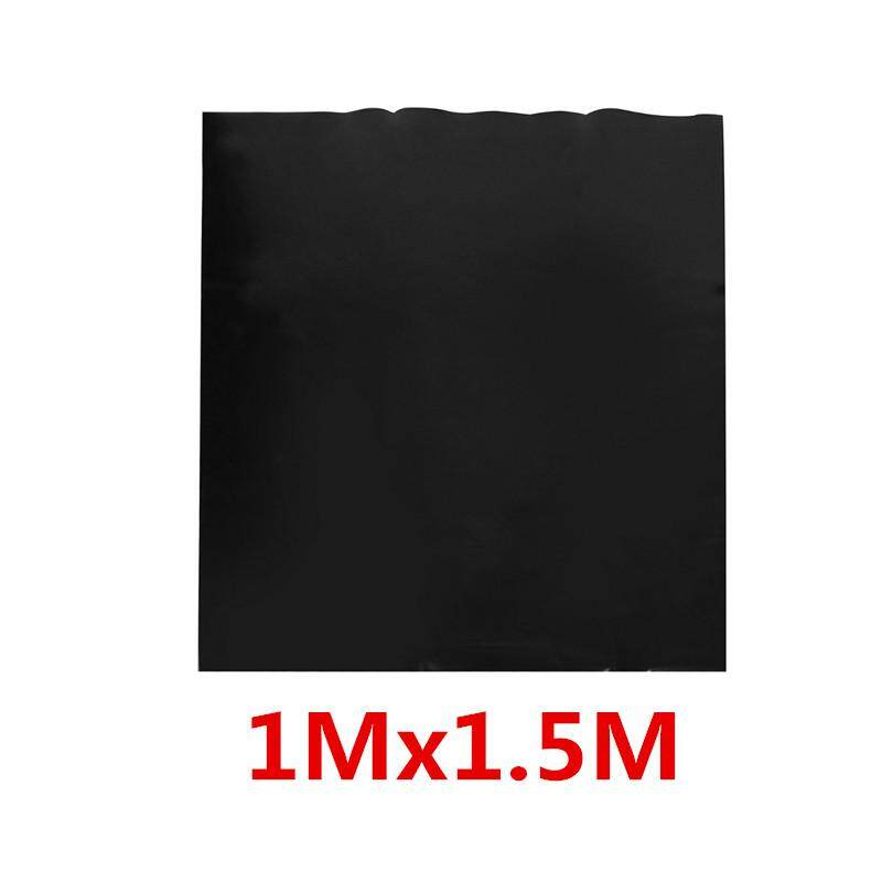 1.5x1m HDPE Composite Geomembrane Pool Landscaping Garden Fish Pool Pond Liner Membrane