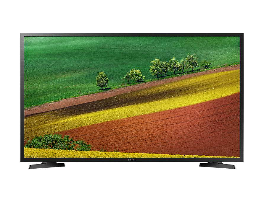 "SAMSUNG 32"" LED TV UA32N4000AKXXM Lastest 2018 Model"