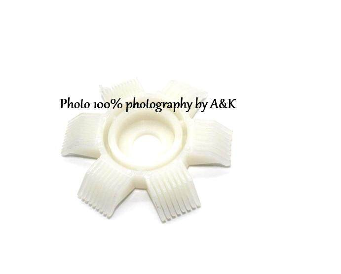 Air Condenser And Evaporator Coil Fin Comb for All Sizes