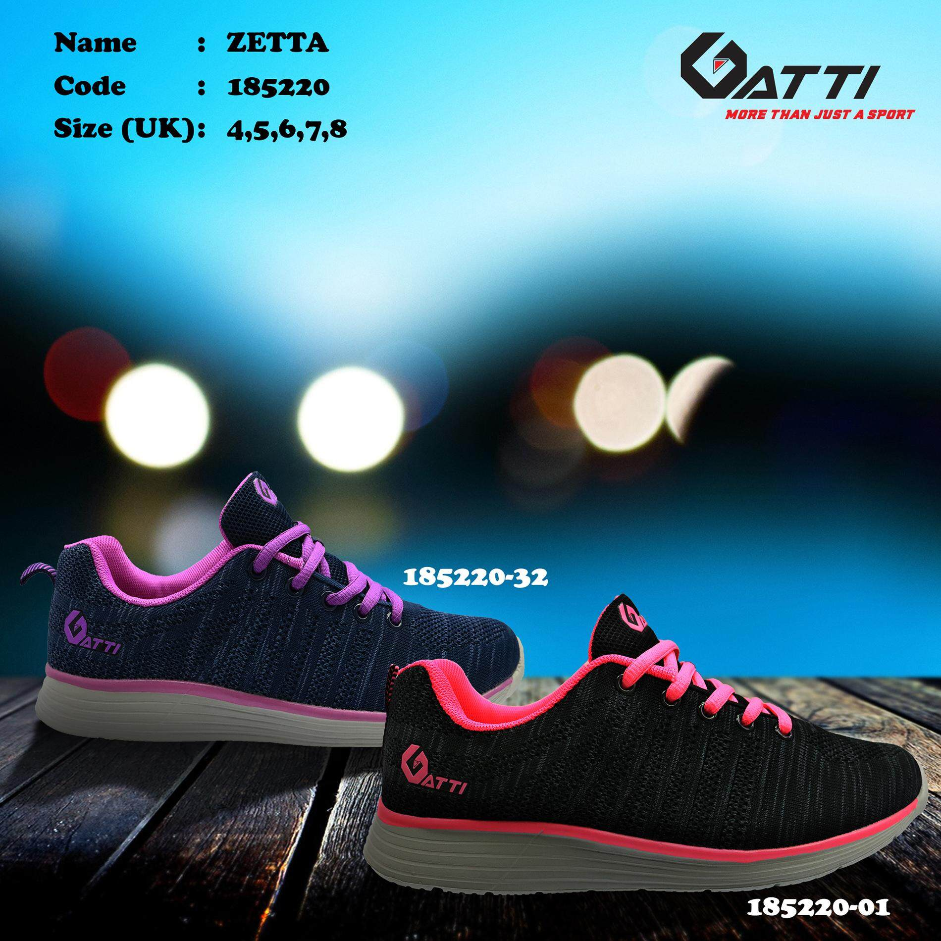 Zetta - FB.jpg