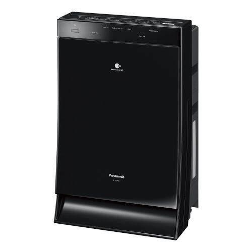 Bảng giá Panasonic-Humidifier Air Cleaner Nanoe X-EcoNavi up to 51.2㎡ Black F-VXP70-K