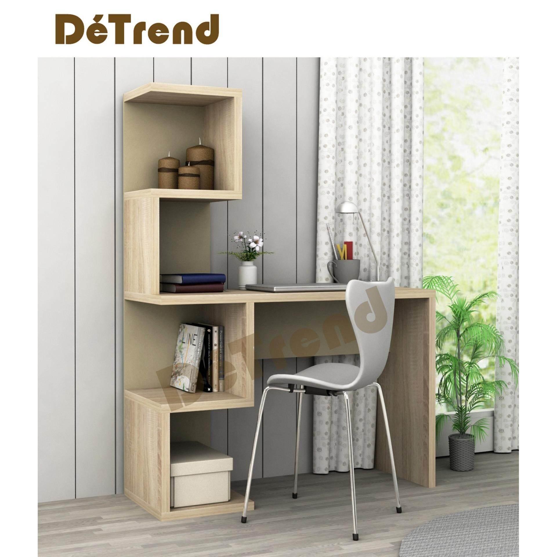 home office sofa. Home Office Desks Sofa Y