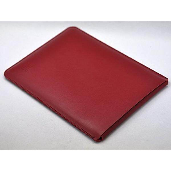 Laptop Lengan Lengan untuk Lenovo IdeaPad 720 S 13/Lenovo ThinkPad X280/X270/X260/X250 12.5