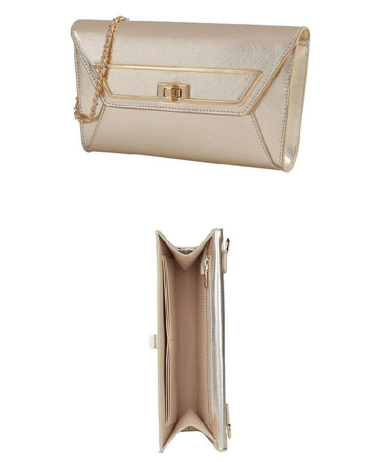 91649daaf284 Charles & Keith - Buy Charles & Keith at Best Price in Malaysia ...