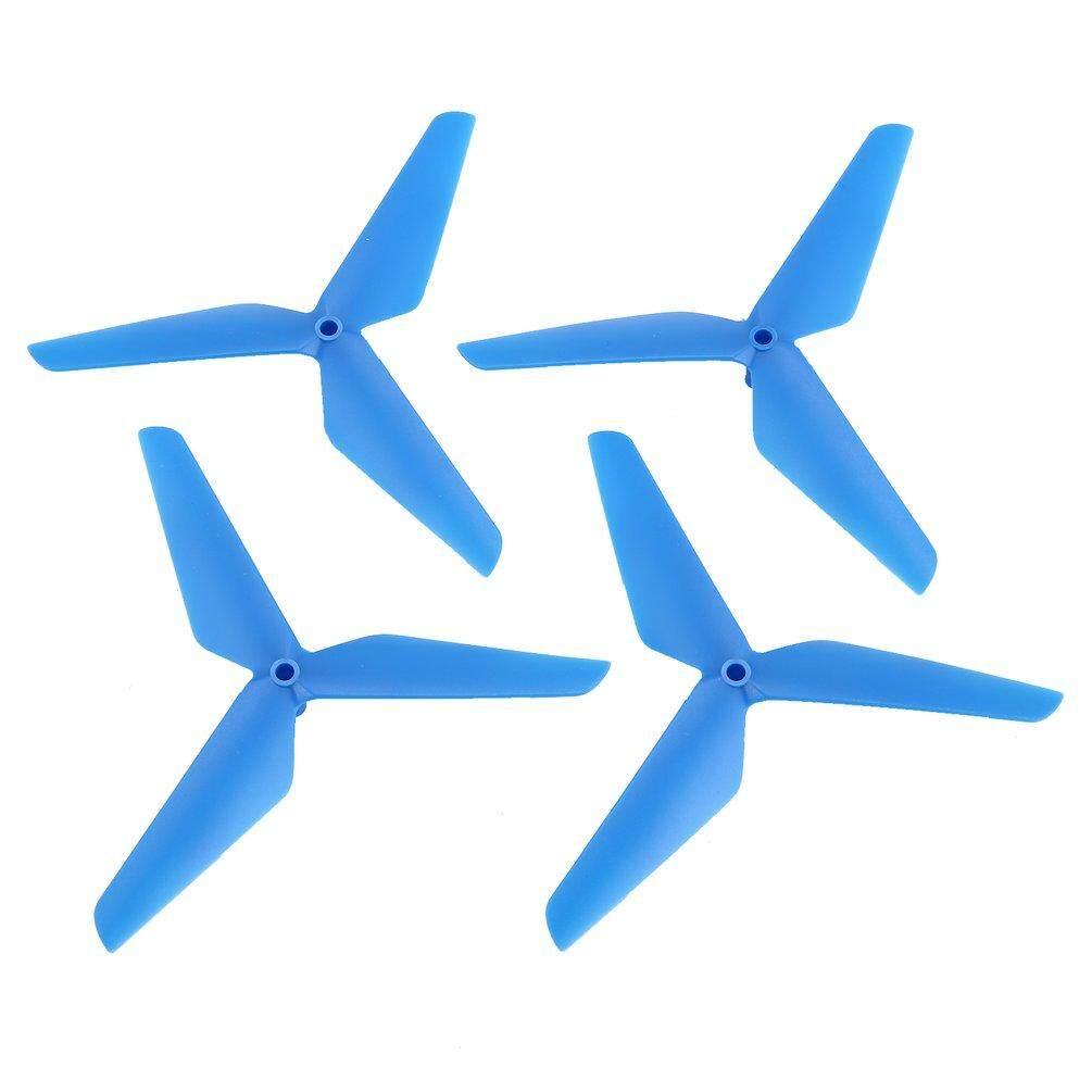 formation pilote de drone