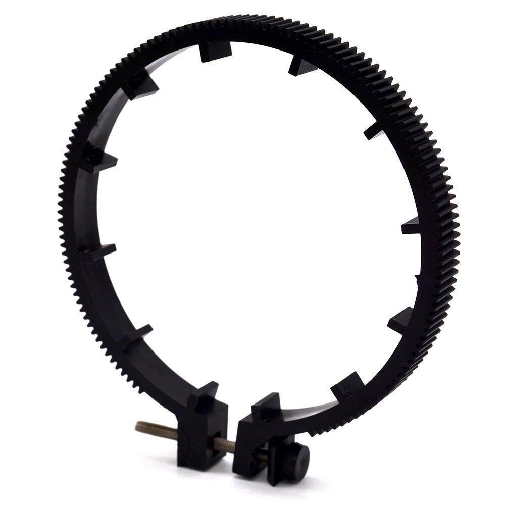 Litao For Dslr Lens 95-105mm Veledge 0.8 Modulus Follow Focus Gear Ring - Intl By Litao.