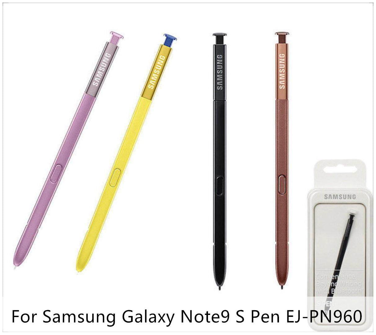 For Samsung Galaxy Note9 S Pen EJ-PN960 Stylus