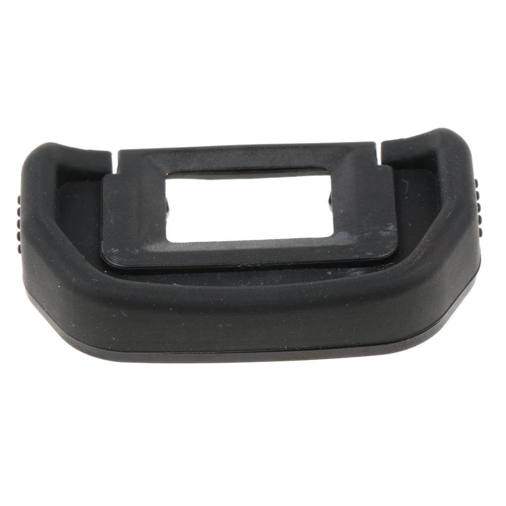 Miracle Shining Camera Eb Viewfinder Eyepiece Eye Cup For Canon Eos 30d 40d 50d 60d 70d 5d By Miracle Shining.