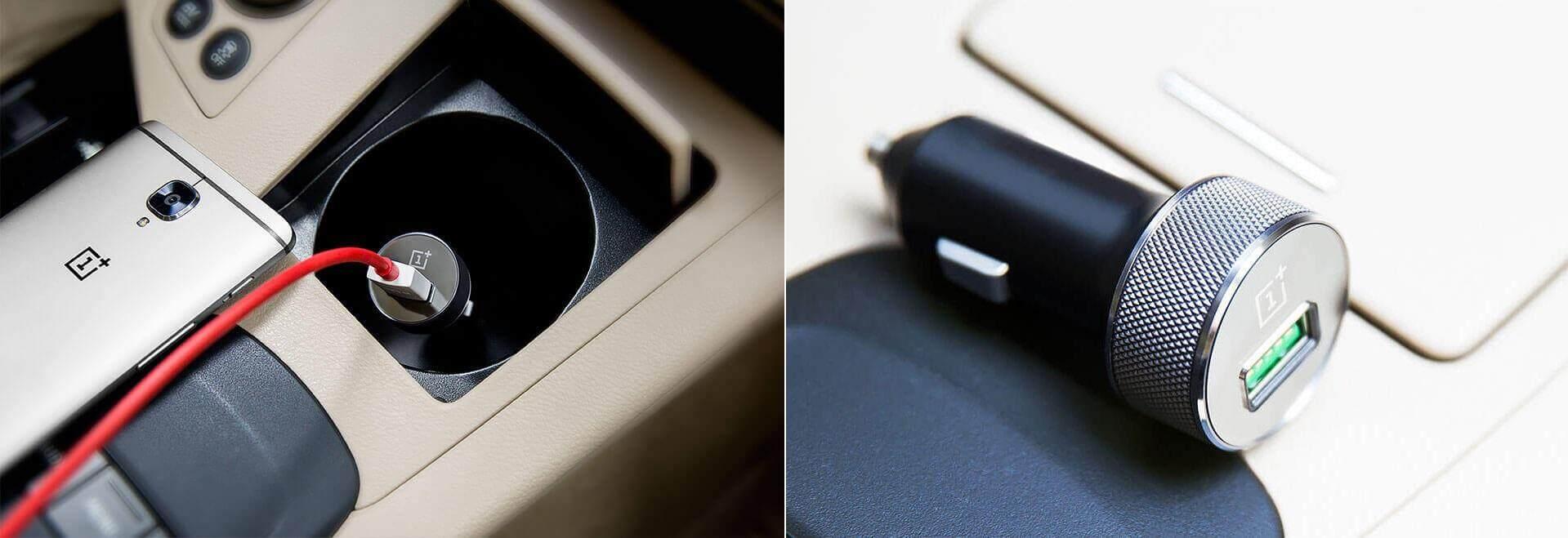 car_charger-2.jpg