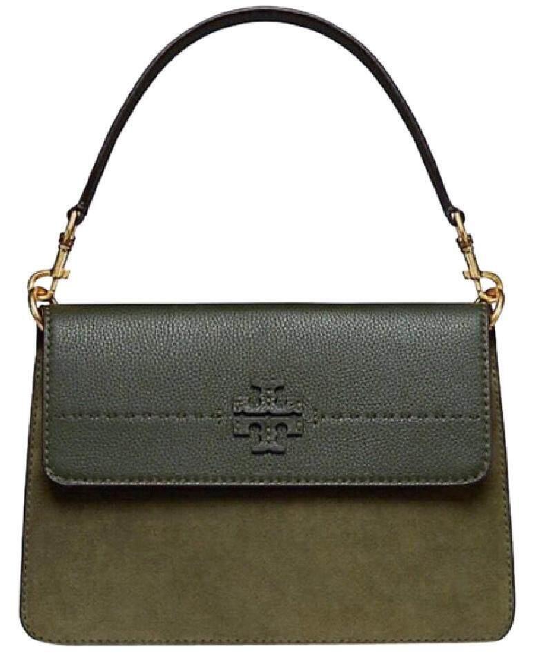 d3d7fc5e0c0a Tory Burch Women Bags price in Malaysia - Best Tory Burch Women Bags ...