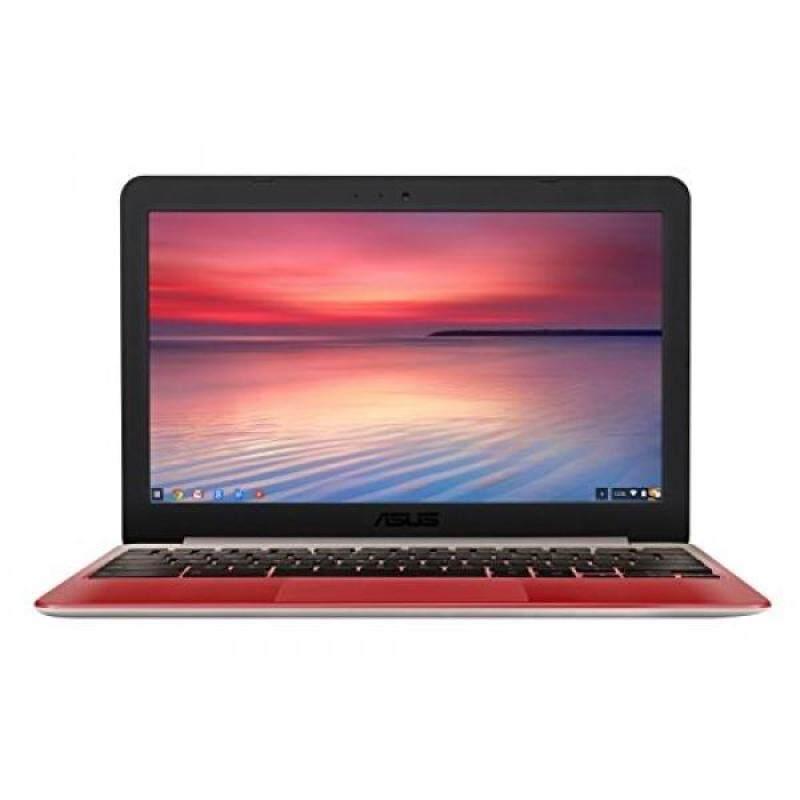ASUS C201 11.6 Inch Chromebook - intl