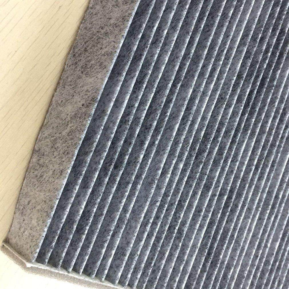 Caihui Cabin Air Filter Air Conditioner Filter Fortoyota Vehicles Interior Cleaner