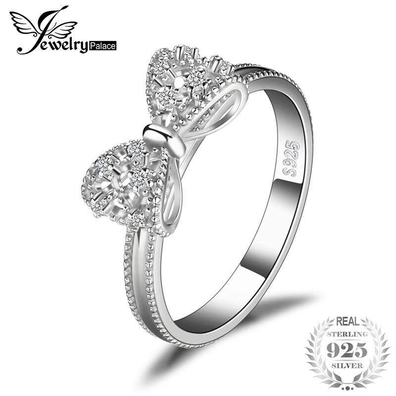 61a9d5158fcf6 Crystal Rings for Women for sale - Colored Gem Rings for Women ...