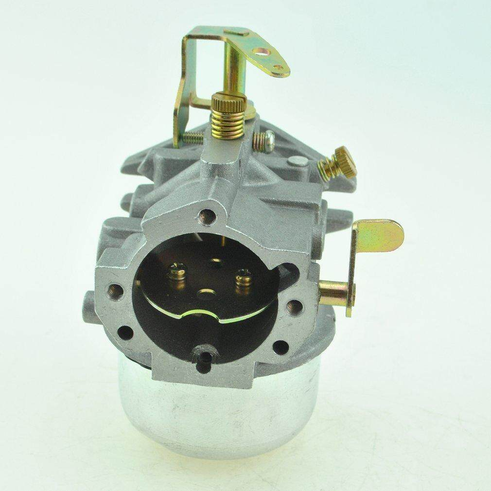 Penjualan Atas Karburator Buatan Ulang Overhaul Kit Perbaikan untuk Kohler 10 12 14 16 HP K-Series