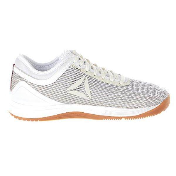 71afe63c3df Womens Training Shoes for sale - Cross Training Shoes for Women ...
