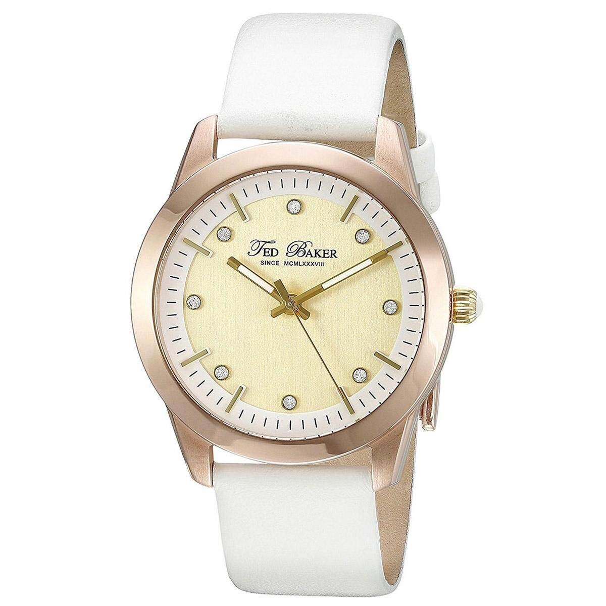 c868c895958 Ted Baker Philippines: Ted Baker price list - Ted Baker Watches ...