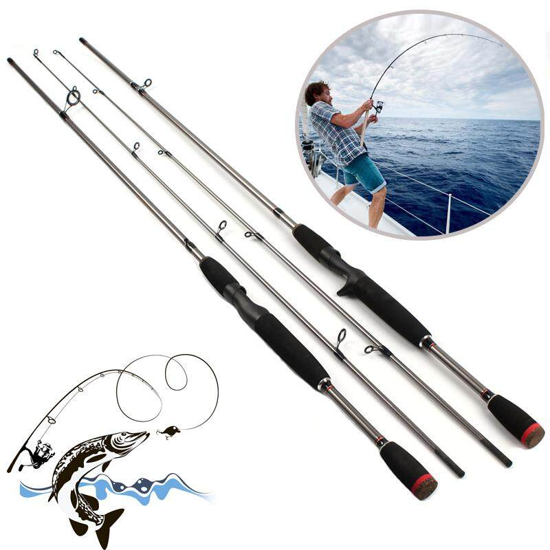 Fishing Rods for sale - Fishing Poles online brands, prices & reviews in Philippines | Lazada.com.ph
