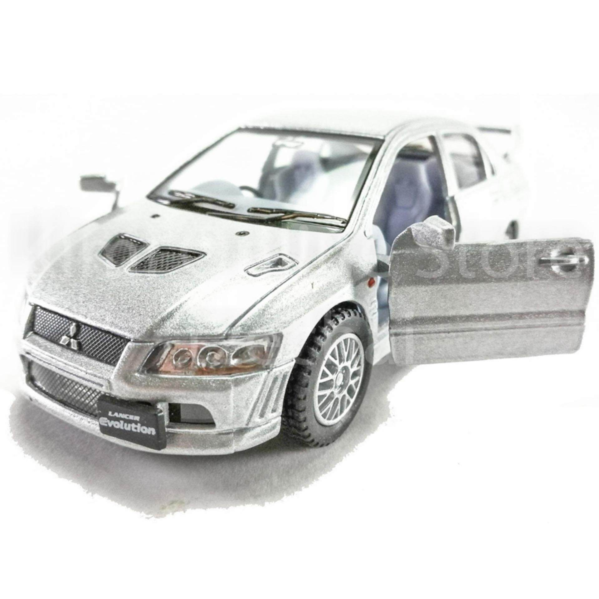 Sell Kinsmart Diecast Mitsubishi Cheapest Best Quality My Store Tomica Premium 18 Gto Twin Turbo