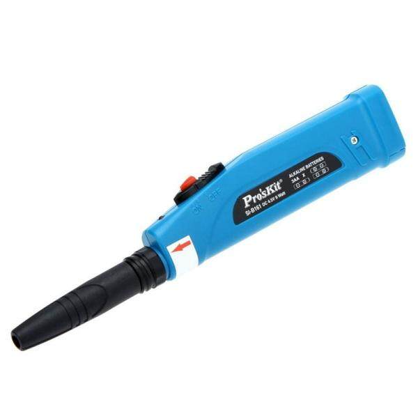 ProsKit  SI-B161 Portable Battery Soldering Iron Suit for Precision Welding and Electronic Repair