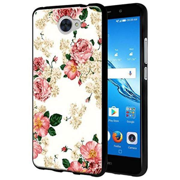 Cell Phones Cases Huawei Ascend XT 2 Case, Huawei Elate 4G LTE Case, Harryshell
