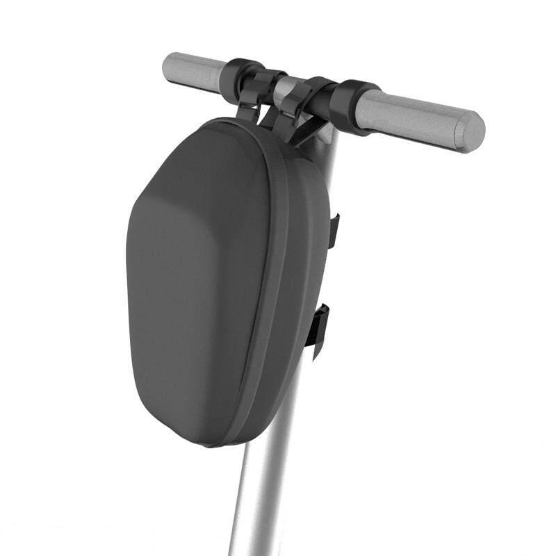 Tas Penyimpanan Untuk Xiaomi M365 Skuter Elektrik Depan Alat Charger Membawa Tas By Freebang.