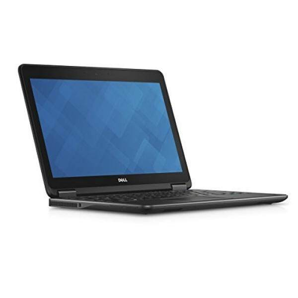 Dell Latitude E7240 Ultrabook PC - Intel Core i5-4300U 1.9GHz 8GB 128GB SSD Windows 10 Professional - intl