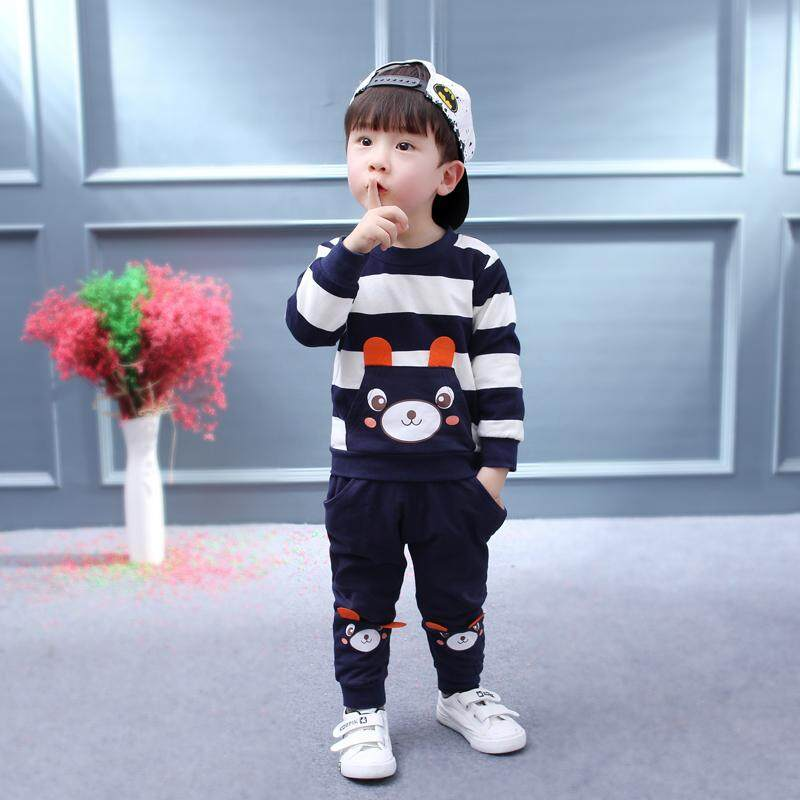 1575cba91899 Clothing Set for Baby Boys for sale - Baby Boys Clothing Set online ...