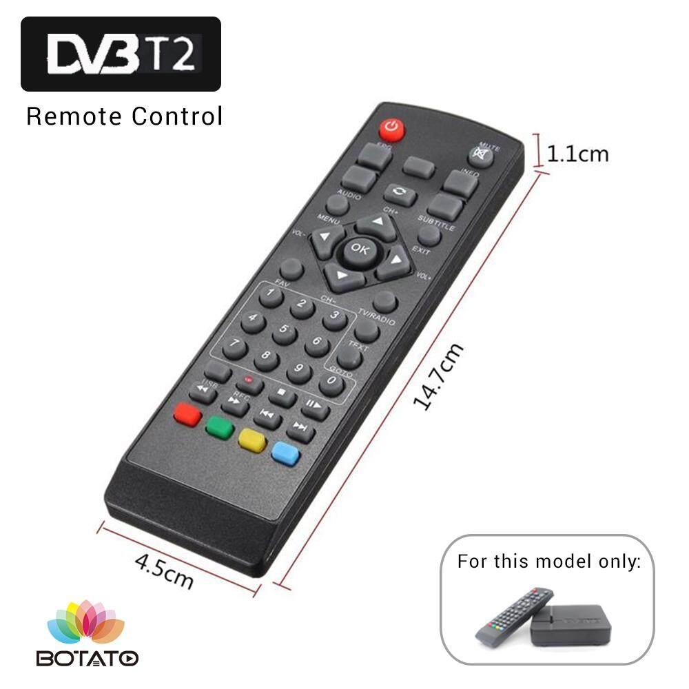 Features Philips 40 Fhd Ultra Slim Dvbt2 Led Tv Dan Harga Terbaru 32pha4100s 70 32 Inch Control Myfreeview Hdtv Digital Local