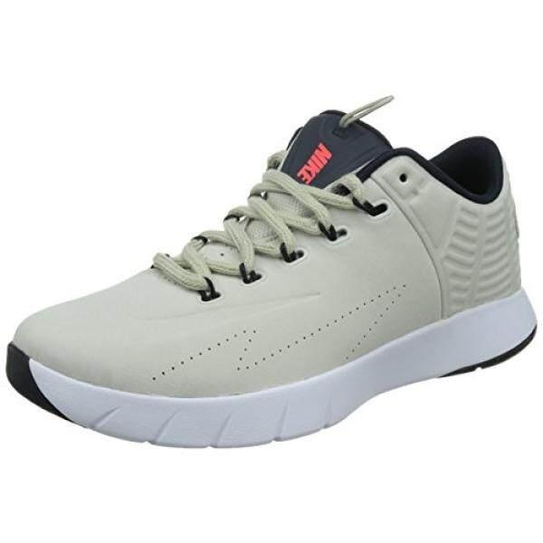 Nike Lunar Hyperrev Rendah Ext Mens-Intl