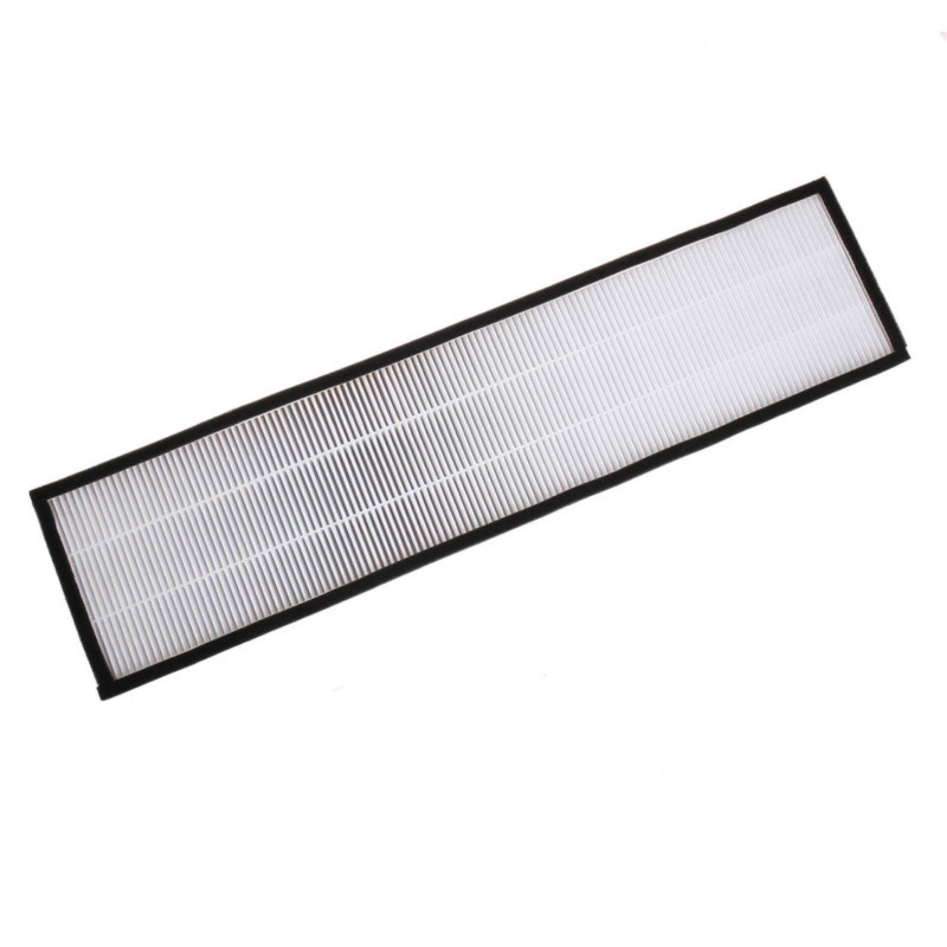Hình ảnh Air Purifier HEPA C Filters For GermGuardian AC5000 Series FLT5000 FLT5111 - intl