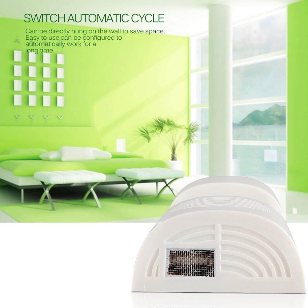 Sterilisasi Menghilangkan Bau Alat Ionisasi Rumah Pembersih Udara Kantor Ozon Dapur