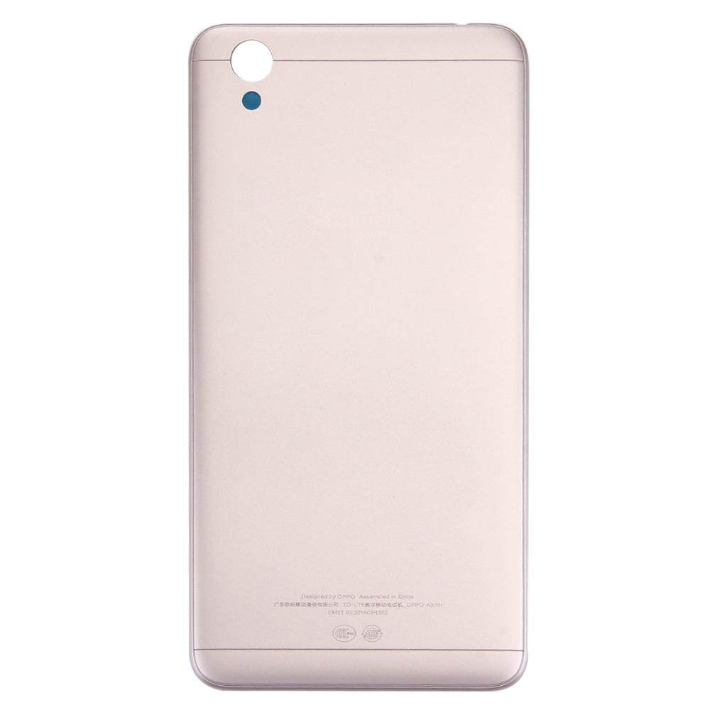 Features Oppo A37 Rose Gold Dan Harga Terbaru Info Neo 9 2 16gb Rear Case Back Housing Cover For
