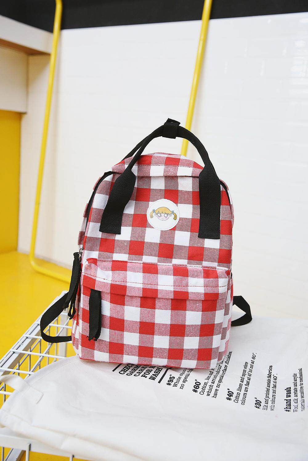 Buy Sell Cheapest Satto Feeling Fresh Best Quality Product Deals Whitening Body Lotion Triple Moisturizer 200ml Red Style Ahan Ban The Pastoral Romantic Check Cotton Backpack Small Delightfully And Outdoor Gui Honey Breeze High School Students