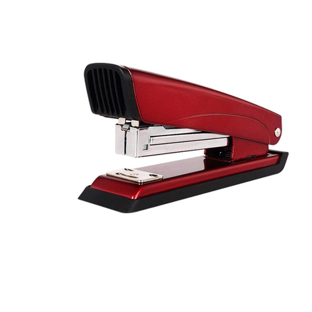 Office Equipment Helpful Cute Portable Stapleless Stapler Paper Binding Binder For Home Office School Hot Keep You Fit All The Time Business, Office & Industrial