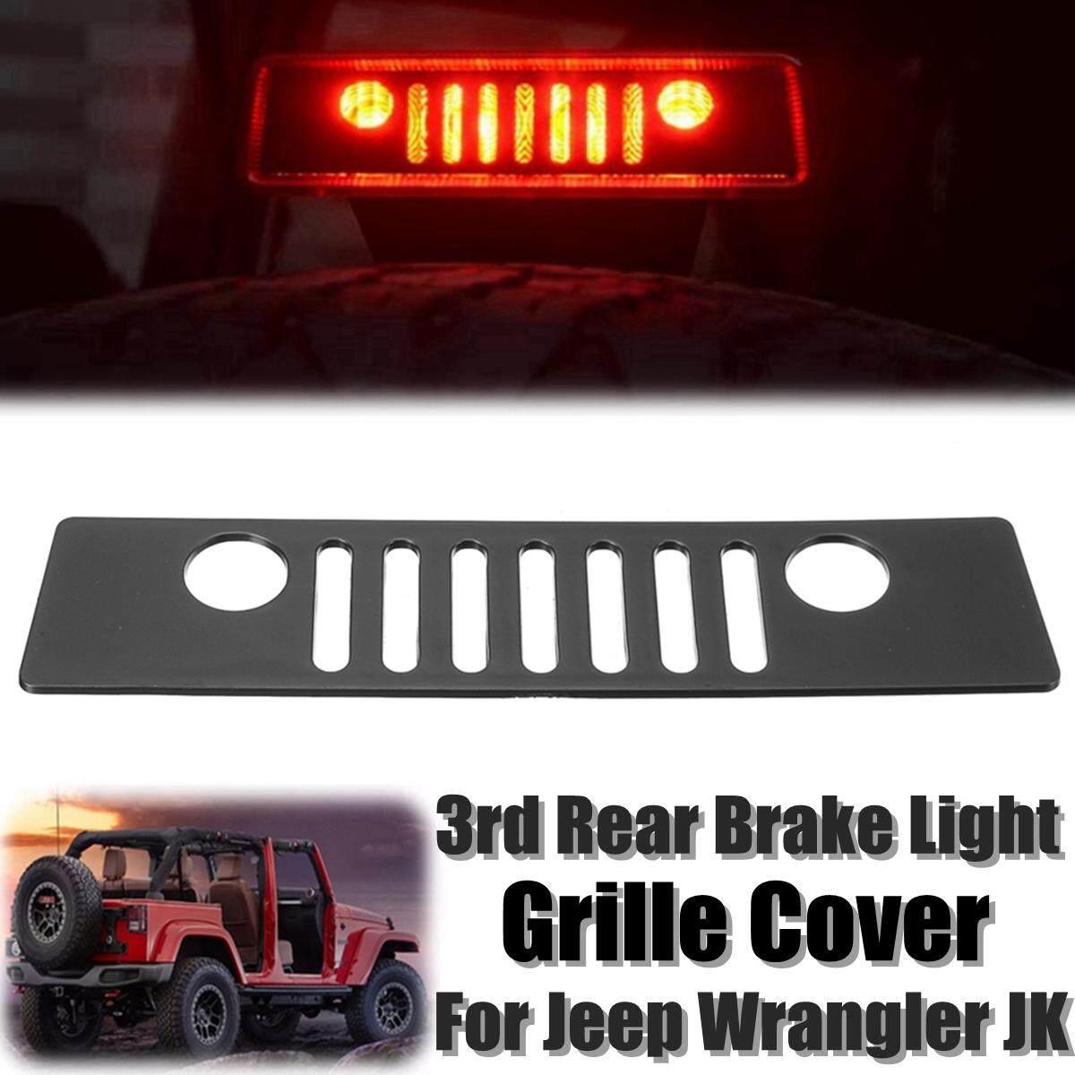 Source · Jeep Wrangler JK 2007-